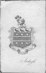 Ardagh, (John Anderson) (1837-ca. 1900)