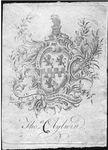 Aylwin, Thomas C. (1806-71)