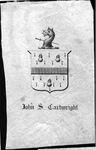 Cartwright, John S. (1804-1845)