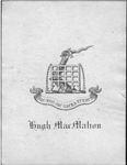 MacMahon, Hugh (1836-1911)