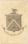 [Reid, Hon. James] (1769-1848)