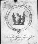 Smart Jur., William Lynn (1824 - )