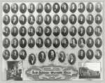 Osgoode Hall Law School Class of 1902