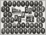 Osgoode Hall Law School Class of 1905
