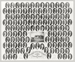 Osgoode Hall Law School Class of 1928