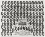 Osgoode Hall Law School Class of 1929