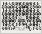 Osgoode Hall Law School Class of 1931