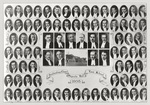 Osgoode Hall Law School Class of 1935