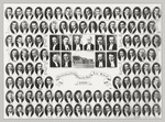 Osgoode Hall Law School Class of 1936