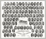 Osgoode Hall Law School Class of 1938