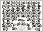 Osgoode Hall Law School Class of 1939
