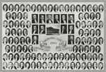Osgoode Hall Law School Class of 1940