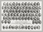 Osgoode Hall Law School Class of 1942