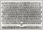 Osgoode Hall Law School Class of 1954