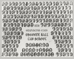 Osgoode Hall Law School Class of 1956
