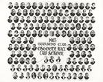 Osgoode Hall Law School Class of 1963