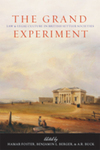 The Grand Experiment Law and Legal Culture in British Settler Societies