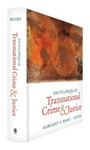 Encyclopedia of Transnational Crime and Justice by Margaret E. Beare