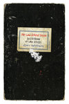 The Law School Book: Succeeding at Law School [3rd Edition] by Allan C. Hutchinson