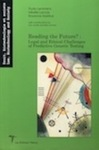 Reading the Future?: Legal and Ethical Challenges of New Predictive Genetic Testing
