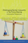 Challenging Gender Inequality in Tax Policy Making