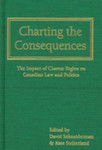 Charting the Consequences: The Impact of Charter Rights on Law and Politics in Canada
