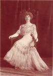 "1897 - ""Banish All Maiden Mawkishness"""