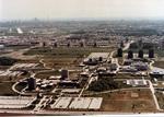 1987 - La Belle Province