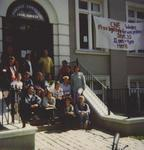 1996 - Serving Toronto's Communities