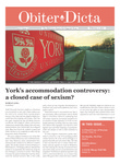 Volume 87, Issue 10 (2014)
