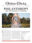 Volume 88, Issue 1 (2014)