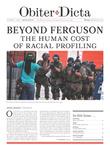 Volume 88, Issue 3 (2014)
