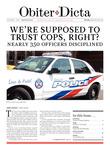 Volume 89, Issue 3 (2015)