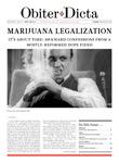 Volume 89, Issue 11 (2016)
