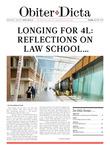 Volume 89, Issue 14 (2016)