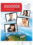 The Osgoode Brief (Fall 2012) by Osgoode Hall Law School of York University